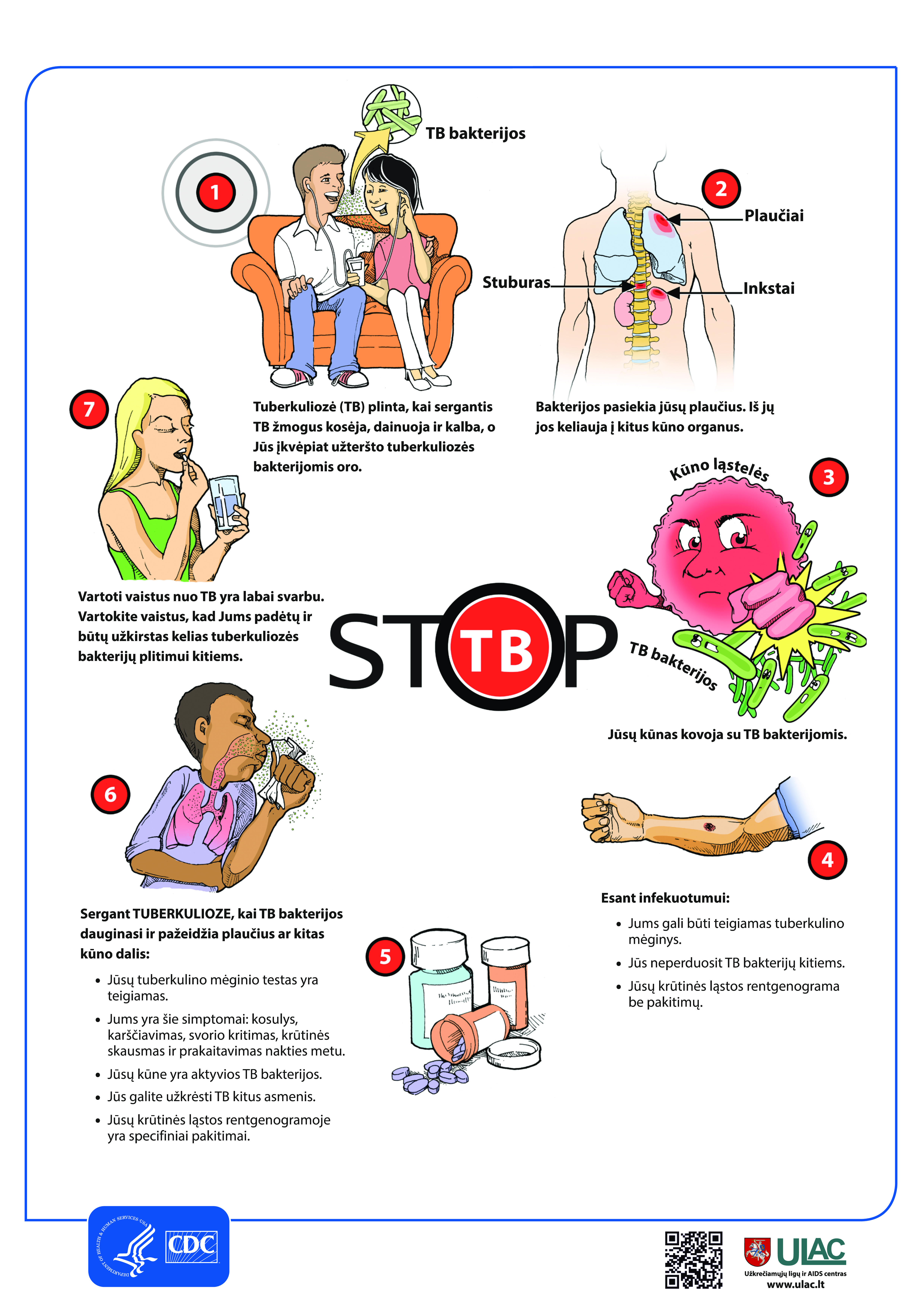 stop TB_A2_4-page-0